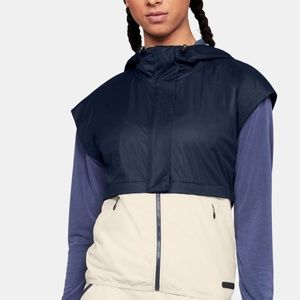 Under Armour Gore Windstopper